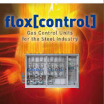 Mass Flow Controller and Gas Control Units by FC Technik